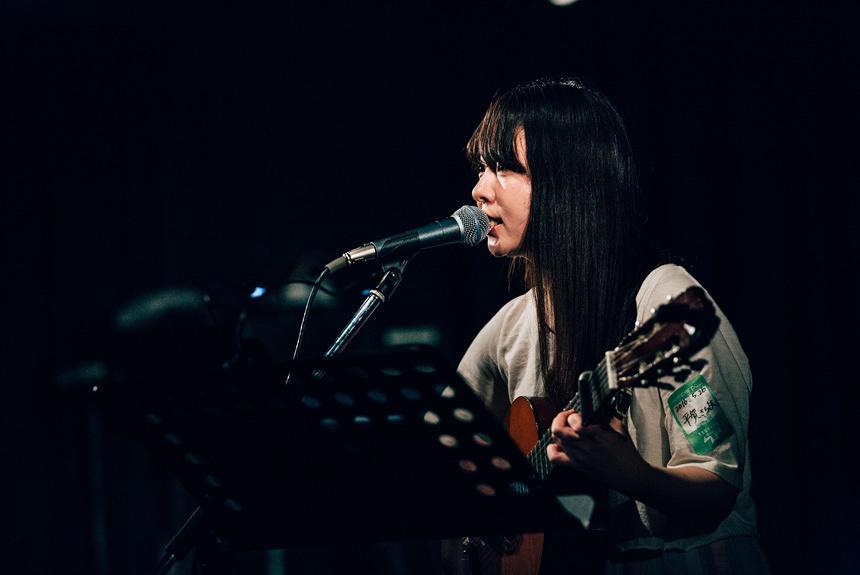 平賀さち枝らが証明「人間の生活が続く限り、歌は生まれ続ける」