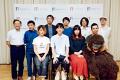 2017年の『F/T』はどうなる?世界が注目する中国新世代も特集