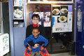 コムアイの東東京開拓ルポ 多国籍な移民との出会いから始まる調査