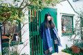 寺尾紗穂が東京の東エリアを探訪。見えなくなった過去を調査する