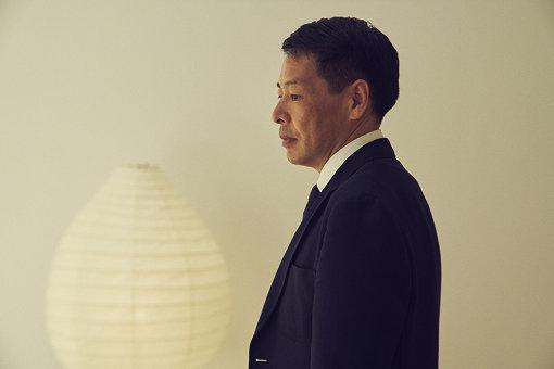 松浦弥太郎</p>