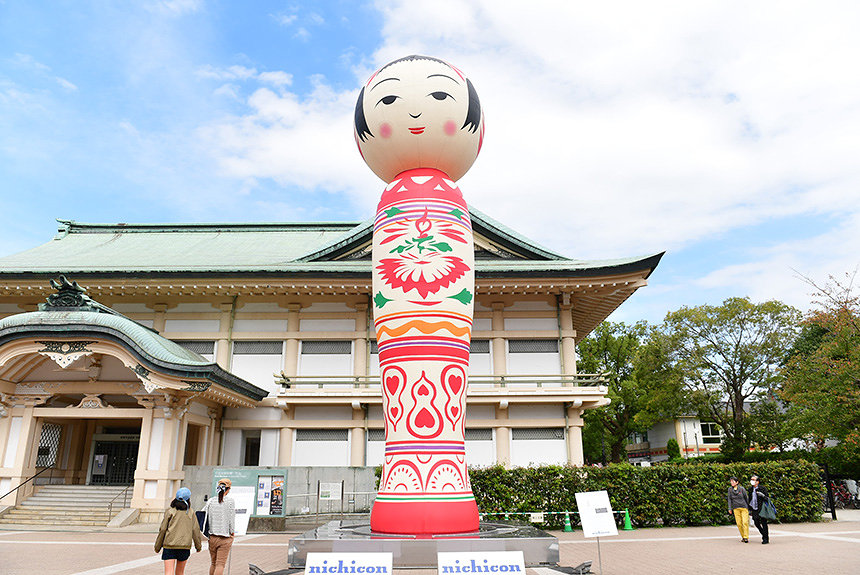 『京都国際映画祭』、なのに映画だけじゃない。その全容に迫る