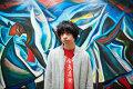 尾崎世界観が岡本太郎を想う。『岡本太郎と「今日の芸術」』展