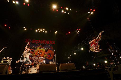 撮影:Teppei Kishida