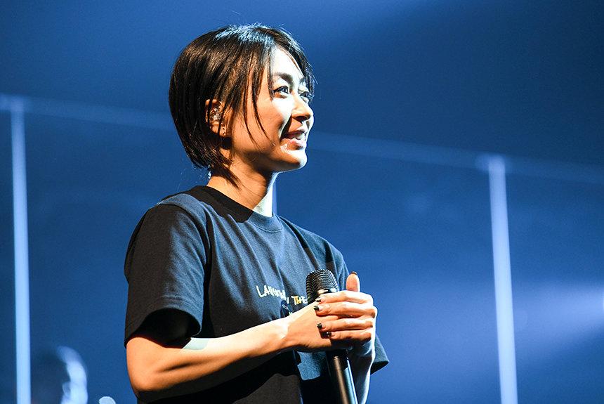 宇多田ヒカルの表現から見る、「緊張と緩和」が生む感動