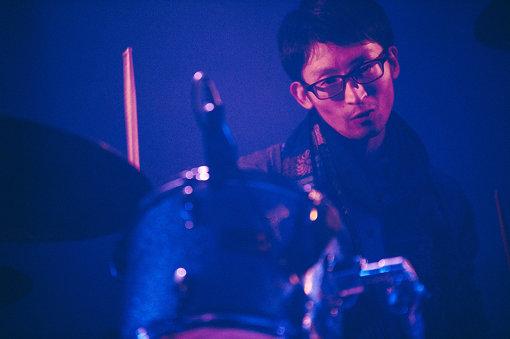 Masamichi Kubota(んoon)