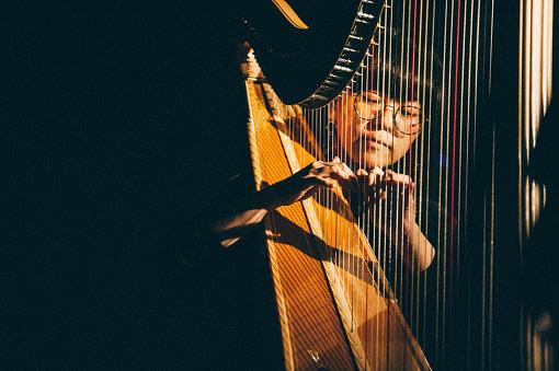 Yuko Uesu(んoon)