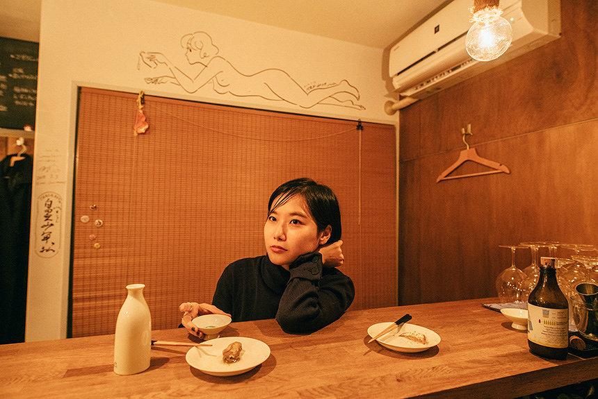 たなかみさきと福岡を巡る。酒と歌と哀愁を堪能する福岡旅行記