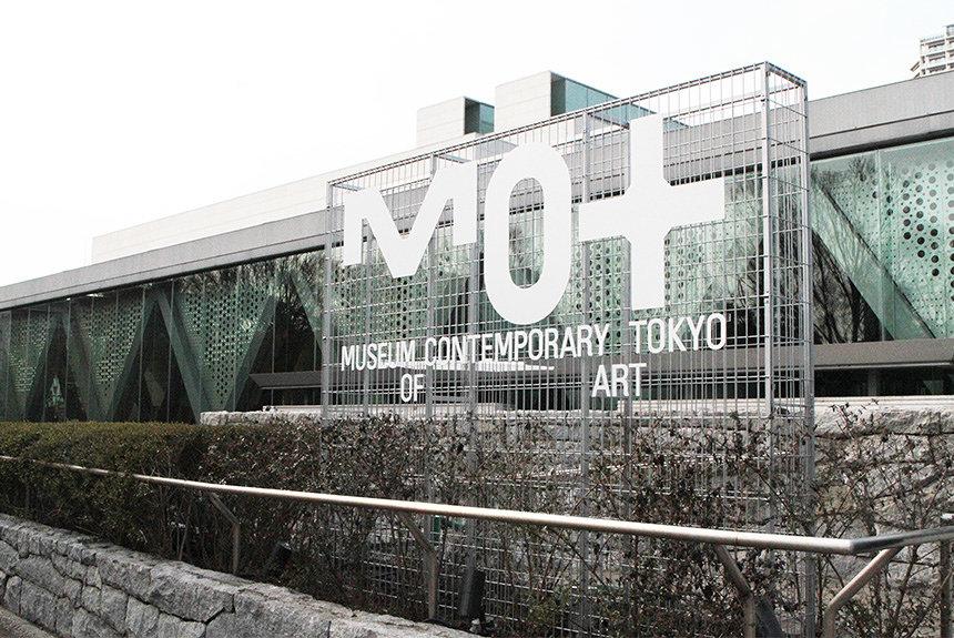 東京都現代美術館がリニューアルオープン。3年の休館経てどこが変わった?