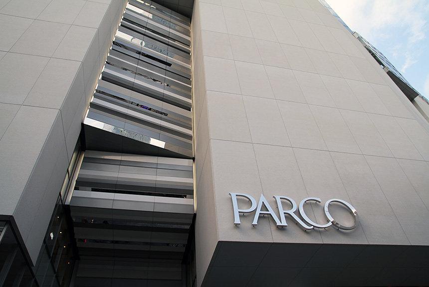渋谷PARCOがグランドオープン間近。任天堂の直営店や新映画館などもレポ