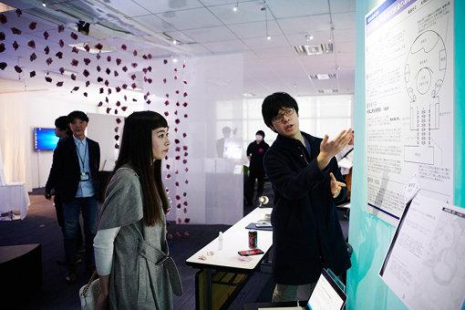 町田将太郎『日本式銭湯のアメリカにおける事業戦略企画』(マーケティング戦略企画)