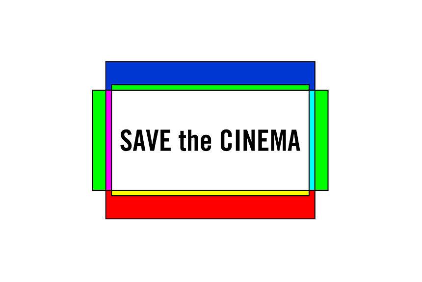 「#SaveTheCinema」記者会見。6万超の署名提出を報告