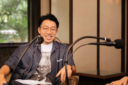 武田俊(たけだ しゅん)<br>1986年、名古屋市生まれ。編集者、メディアリサーチャー。株式会社まちづクリエイティブ・チーフエディター。BONUS TRACK・チーフエディター。法政大学文学部兼任講師。大学在学中にインディペンデントマガジン『界遊』を創刊。編集者・ライターとして活動を始める。2011年、代表としてメディアプロダクション・KAI-YOU,LLC.を設立。『KAI-YOU.net』の立ち上げ・運営のほか、カルチャーや広告の領域を中心にプロジェクトを手がける。2014年、同社退社以降『TOweb』『ROOMIE』『lute』などカルチャー・ライフスタイル領域のWebマガジンにて編集長を歴任。2019年より、JFN『ON THE PLANET』月曜パーソナリティを担当。メディア研究とその実践を主とし、様々な企業のメディアを活用したプロジェクトにも関わる。