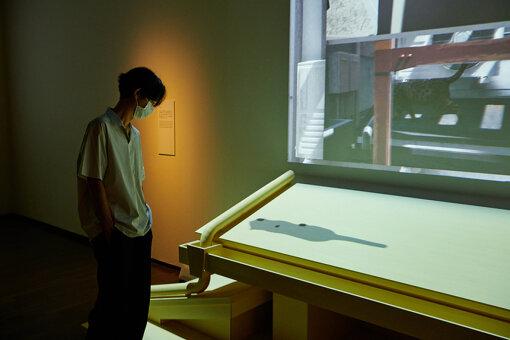 隈研吾×Takram『東京計画2020:ネコちゃん建築の5656原則』2020年