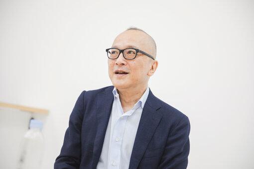 山田五郎(やまだ ごろう)<br>1958年、東京都生まれ。上智大学文学部在学中にオーストリア・ザルツブルク大学に1年間遊学し西洋美術史を学ぶ。卒業後、(株)講談社に入社『Hot-Dog PRESS』編集長、総合編纂局担当部長等を経てフリーに。現在は時計、西洋美術、街づくりなど、幅広い分野で講演、執筆活動を続けている。