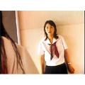 『SR(サイタマノラッパー)』の入江悠監督が2002年に制作した短編映画