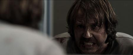 『セルビアン・フィルム』場面写真
