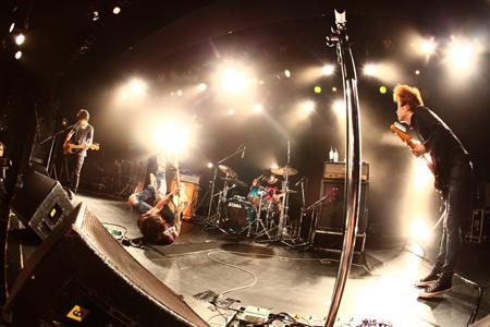 撮影:橋本塁