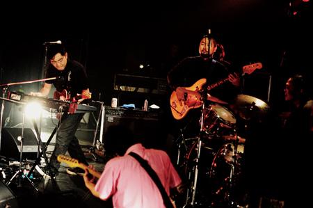 撮影:菊池茂夫