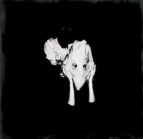 敢えて居心地のいいゾーンから抜け出した、シガーロス2枚目のファーストアルバム