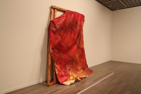 小林正人『Unnamed ♯7』1997年 東京国立近代美術館蔵