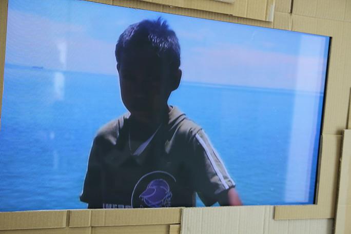 現在の日本ともリンクする、「移住」をテーマにした2つの展覧会