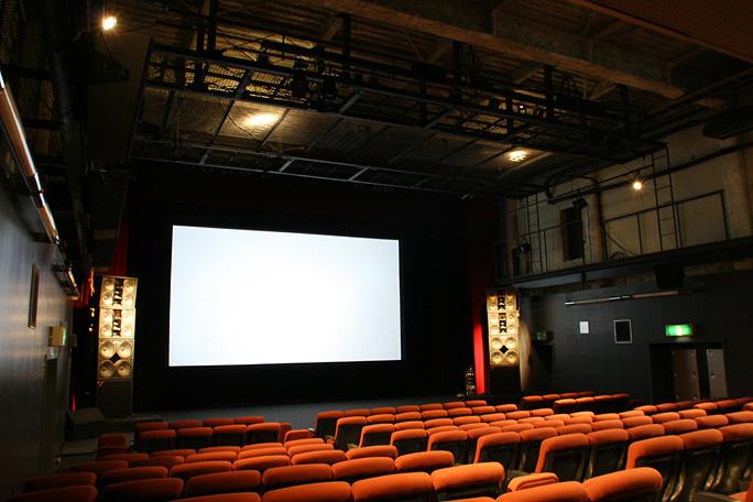 バウスシアター閉館にみる映画文化の現在と未来、そして「爆音上映」のこれから
