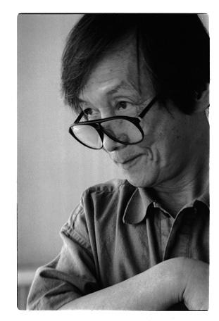 天野祐吉さん没後1年、「文化のデコボコ」を愛した人