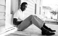 リオン・ブリッジズから考える、今世界が黒人音楽に注目する理由