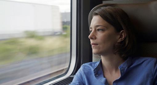 セリーヌ・サレット / 『めぐりあう日』 ©2015 – GLORIA FILMS – PICTANOVO