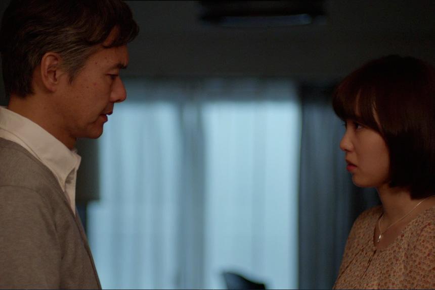 密やかな社会現象「パパ活」とは?野島伸司脚本ドラマをレビュー