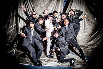 スカパラ新曲はユニゾン斎藤と。無茶振りにも応える斎藤の歌唱力