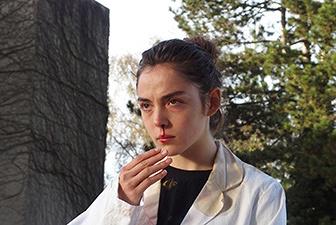 カンヌ映画祭で絶賛 『RAW~少女のめざめ~』の魅力をレビュー