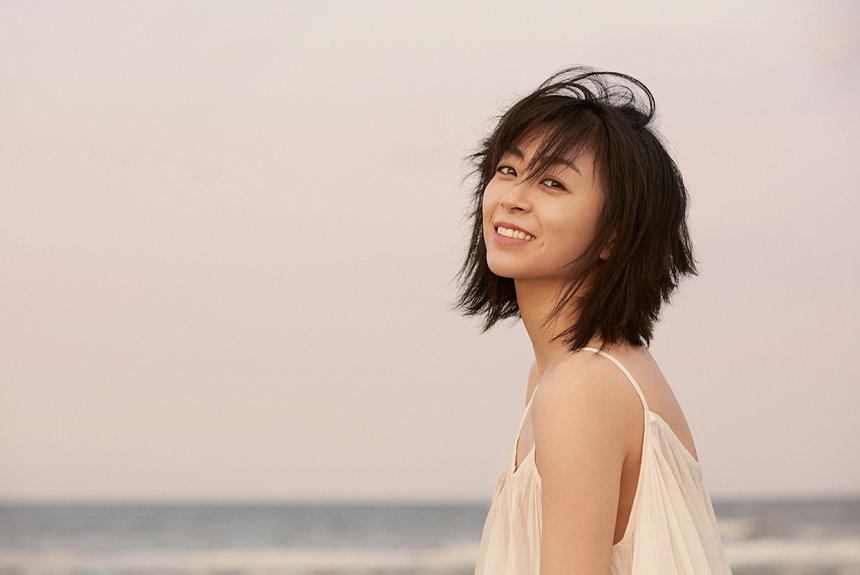 宇多田ヒカルは本当に時代と関係なく生きてきた?『初恋』を考察