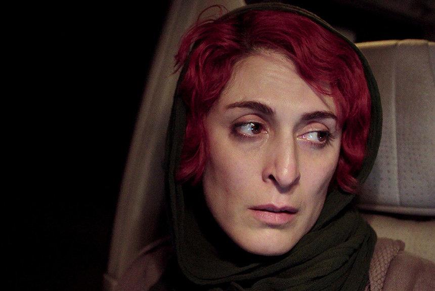 少女の「自殺動画」が告発する。「表現の不自由」と対峙する映画監督の軌跡