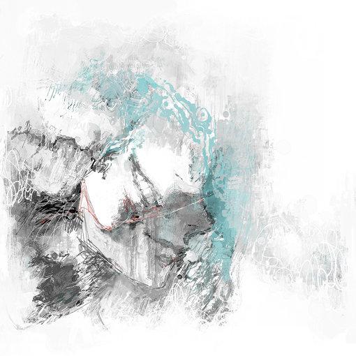 Eve『Smile』初回盤ジャケット写真