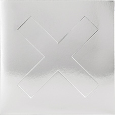 The xx『I See You』
