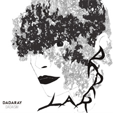 DADARAY『DADAISM』