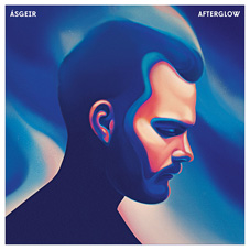 Asgeir『Afterglow』