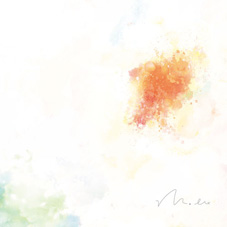 mol-74『colors』