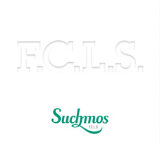 Suchmos『FIRST CHOICE LAST STANCE』
