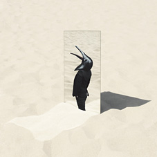 Penguin Cafe『The Imperfect Sea』
