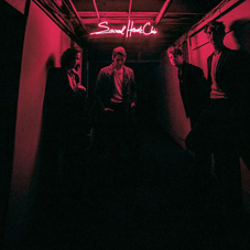 Foster the People『Sacred Hearts Club』