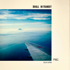 Ovall『In TRANSIT [Deluxe Edition]』