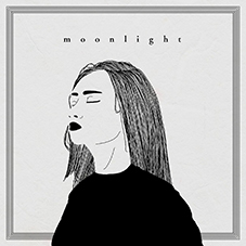 youheyhey『moonlight』