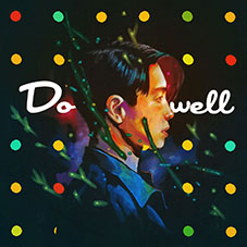 SIRUP『Do Well』