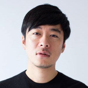 宮原朋之(CINRA.NET編集部)